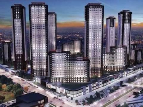 Park Avenue Ankara ödeme planı!