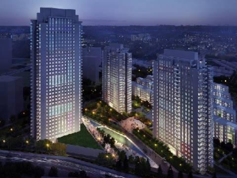 Park Mozaik Yaşamkent güncel fiyatları!