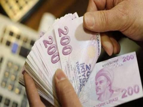 Emlak vergisi 1. taksit ödemeleri 31 Mayıs'ta sona eriyor!
