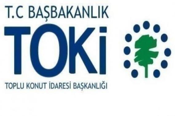 TOKİ Bitlis projesindeki 383 iş yerini satıyor!