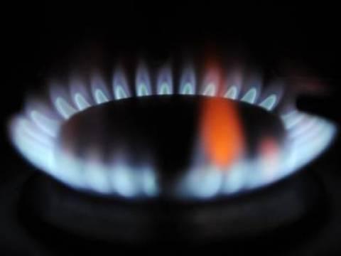 İzmir'de doğalgaza Ekim'de zam geliyor!