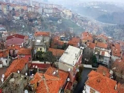 Gaziosmanpaşa Sarıgöl ve Yenidoğan'da kentsel dönüşüm başlıyor!