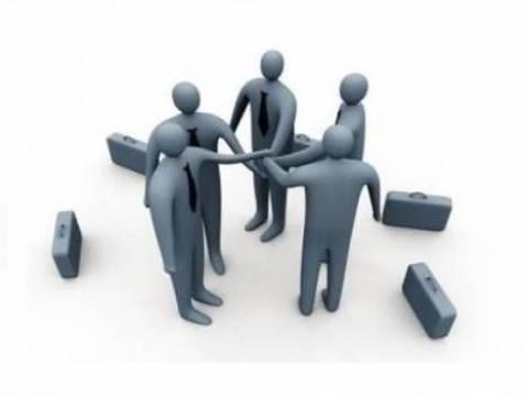 Kooperatif üyelerinin sorumlulukları nelerdir?