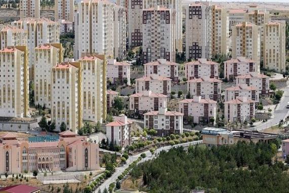 İstanbul'da ilçe ilçe yatırımlık daire fiyatları!