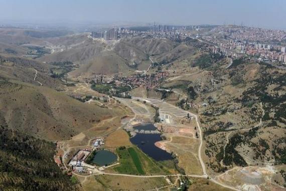 Kanal Ankara ihalesi yakında!