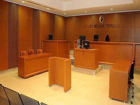 Sulh hukuk mahkemesi harcı 2018!