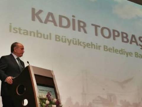 Marmara Belediyeler Birliği Türkiye'ye örnek oluyor!