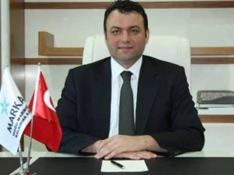 Doğu Marmara yabancı yatırımcının gözdesi oldu!