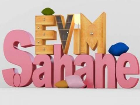 Evim Şahane 4.sezonuna 1 Eylül'de Soma'da başlıyor!
