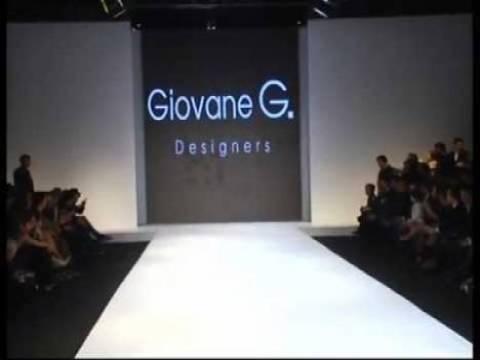 Giovane G. Designers, yeni mağazalarını Mail of İstanbul ve Metro Garden Avm'de açtı!