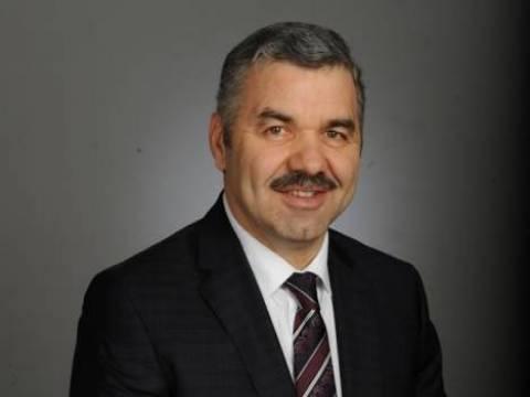 Mustafa Çelik: Harika Park projesini hayata geçireceğiz!