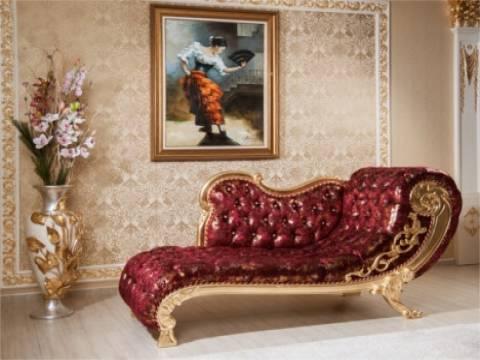 Murat Erat 2015 mobilya dekorasyon trendlerini anlattı!