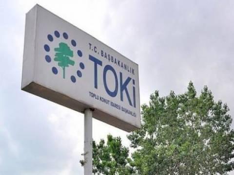 TOKİ'den Çatalca'daki villa inşaatları açıklaması!