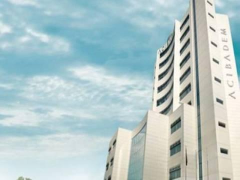 Atakent Acıbadem Hastanesi 03252019 Konuttimescom