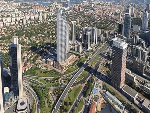 Türkiye'de vatandaşlık için 1 milyon dolara ev şartı!