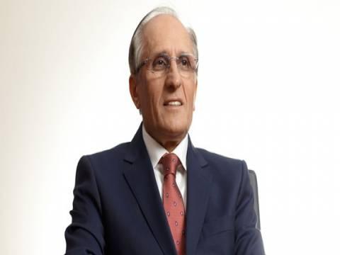 Aziz Torun: İran'daki insanların gayrimenkul alım gücü artacak!
