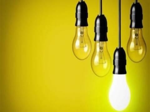 Esenyurt elektrik kesintisi 25 Kasım 2016 süresi!