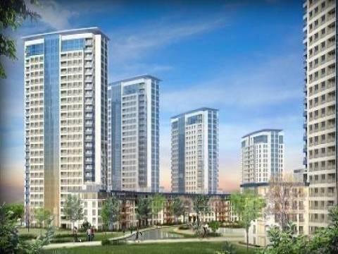 Tema İstanbul satılık daire fiyatları!