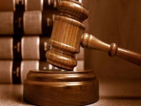 Yasal mirasçılar mirası reddederse ne olur?