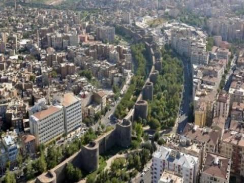 TOKİ Diyarbakır Kayapınar Üçkuyu 480 konut sonuçları açıklandı! İşte kazananlar!