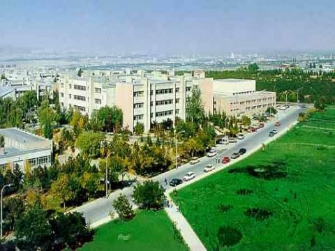 Hacettepe Üniversitesi'ne Biyoçeşitlilik Müzesi yapılacak!