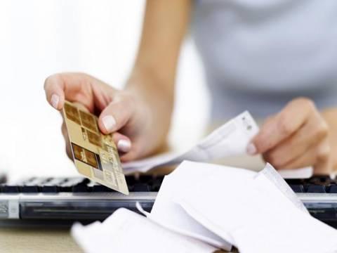 Kira gelir vergisi hangi kredi kartları ile ödenir?