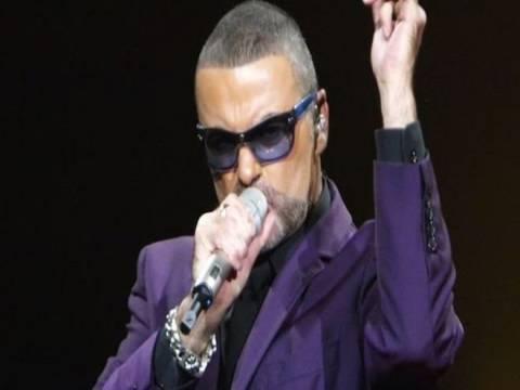 George Michael'ın mirasını kime bıraktığı belli oldu!