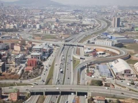 Pendik Esenyalı'da satılık arsa! 6 milyon TL'ye!