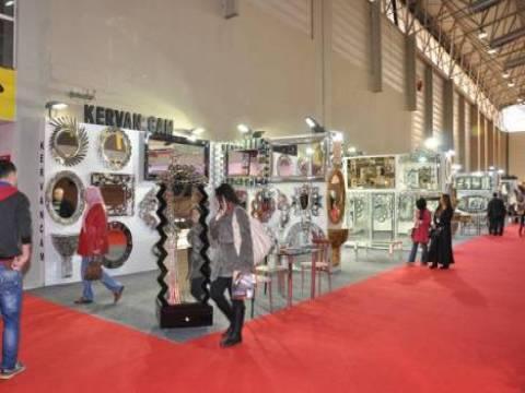 MODEKO 2014 yılında 30 bin ziyaretçi hedefliyor!