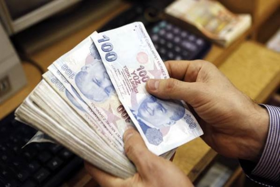 Emlak vergisi ödemeleri 1 Mart'ta başlıyor!