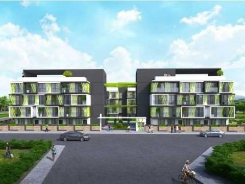 İzmir Studio City'nin 7. etabı 179 bin TL'ye satışa çıktı!