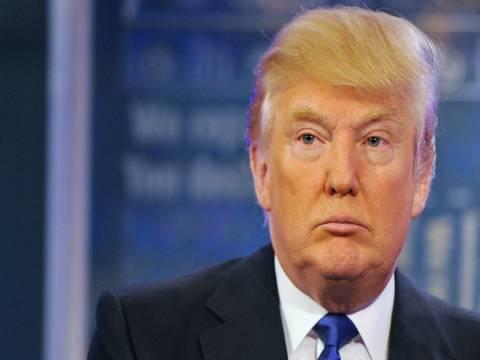 Donald Trump'ın net serveti açıklandı: 3.7 milyar dolar!