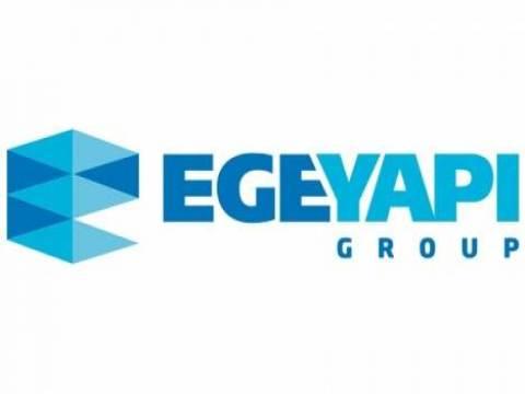Ege Yapı Group ile Al Hokair Group 3 Eylül'de bir araya geliyor!
