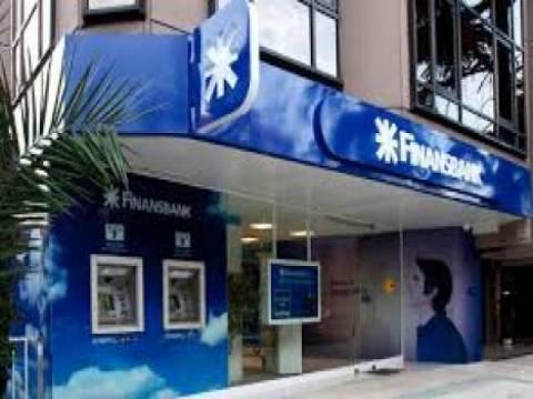 Finansbank, 2014 Ekim ayına konut kredisi faiz oranlarını yükselterek girdi!