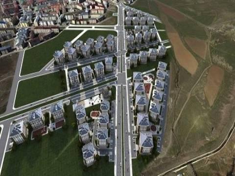 İşte TOKİ Erzurum Palandöken Malmeydanı 3. Etap kura çekiliş sonuçları!