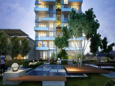 Elit Royal Residence'tan akıllı ev tasarım yarışması!