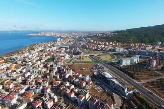 Kepez Belediyesi'nden satılık 4 arsa! 19 milyon TL'ye!