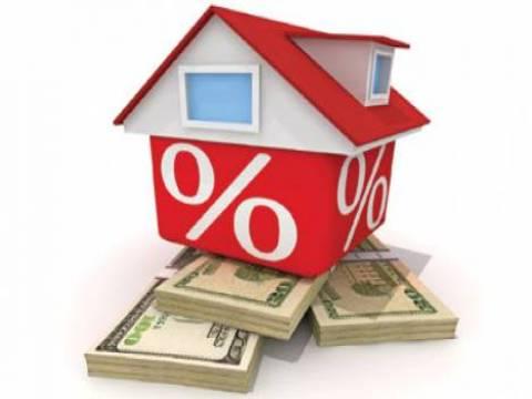 Abank konut kredisi oranları yüzde 1.04'e yükseldi!