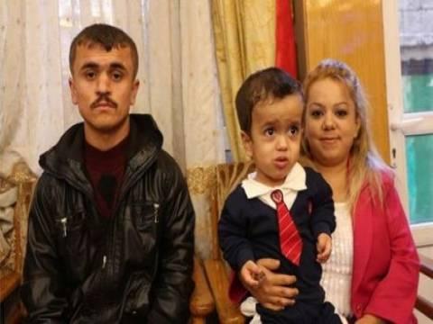 Asiye ve Resul Ayrıç çifti,Seda Sayan'dan 5 yıl ev bekliyor!