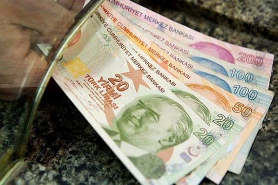 7 banka konut kredi faiz oranlarını düşürdü!