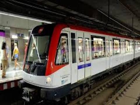 İstanbul'a 2 yeni metro yapılacak!