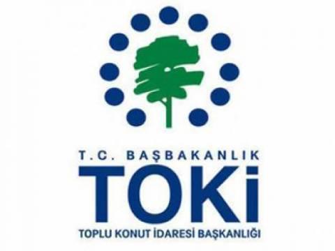 Adana Yüreğir TOKİ 772 adet konut ve 43 adet işyeri yapım işi ihalesi bugün!