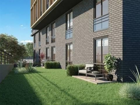 Wen Levent Residence 383 bin TL'den satışta!