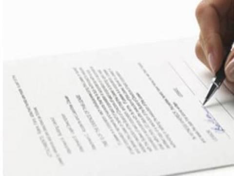 2015 işyeri kira kontratı örneği!