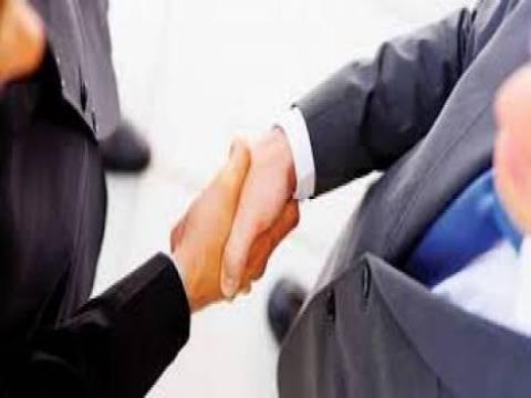 Beykoz Legend Otel'i Atlas Konaklama Hizmetleri kiraladı!
