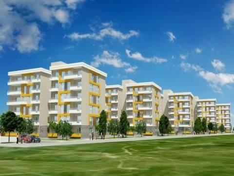 TOKİ Adana Sarıçam Buruk Mahallesi Emekli kura sonuçları açıklandı!