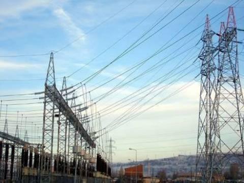Bartın, Çankırı ve Zonguldak'ta elektrik kesintisi olacak!