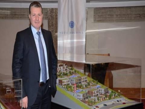 Selim Kuzu: Gayrimenkul ve inşaat sektörü karıştırılıyor!