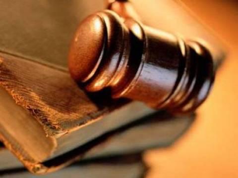 Yasal mirasçılar kimlerdir?