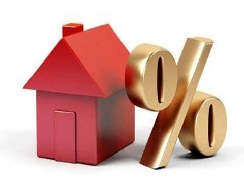 Konut kredisi faizleri arttı mı?